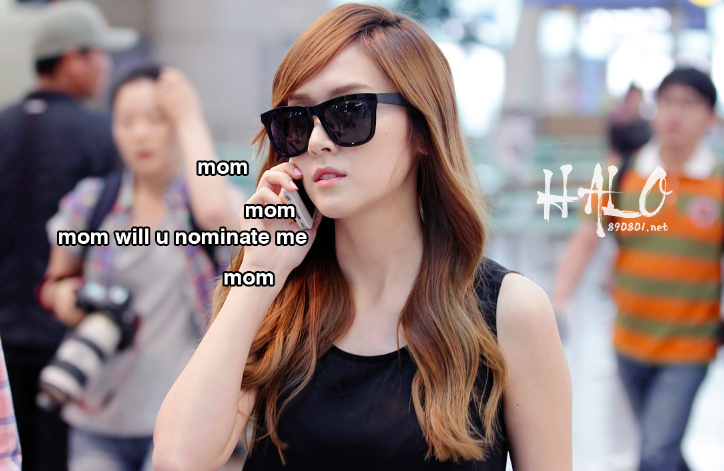 jessica calling her mom about the als challenge