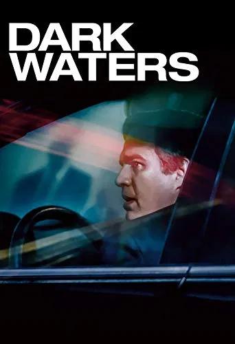 dark water full movie online free