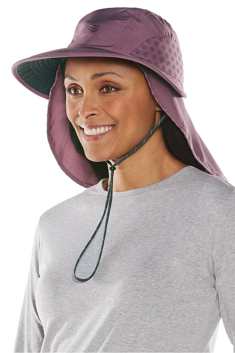 Women S Explorer Hat Upf 50 Sun Hats For Women Explorer Hat Womens Outdoor Fashion