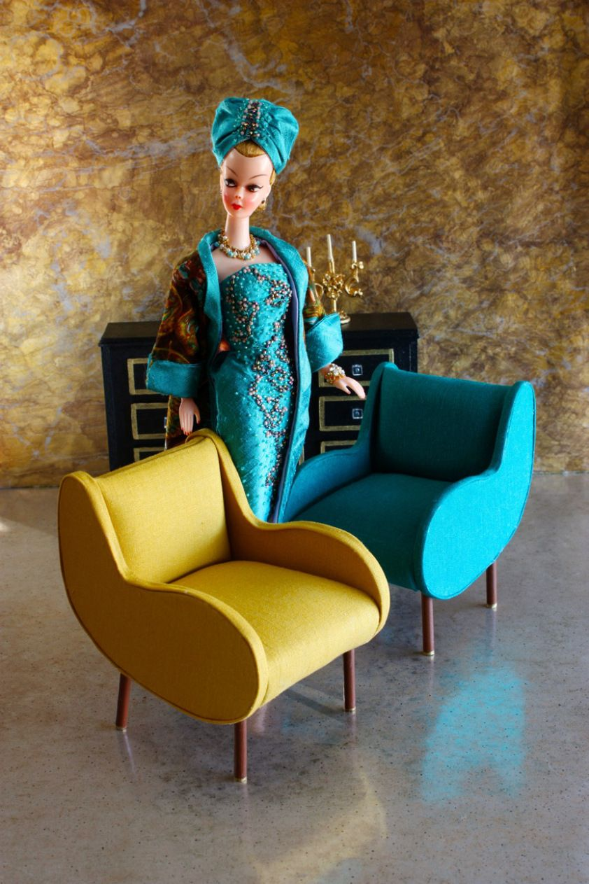 """May 