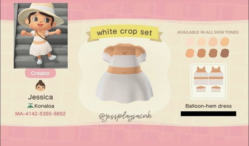 Pin By Talking Turnip On Animal Crossing Game In 2020 Animal Crossing 3ds New Animal Crossing Animal Crossing