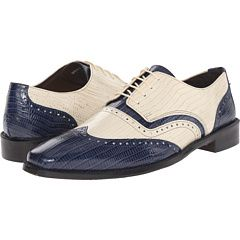 Possibly Derby shoes for Mike