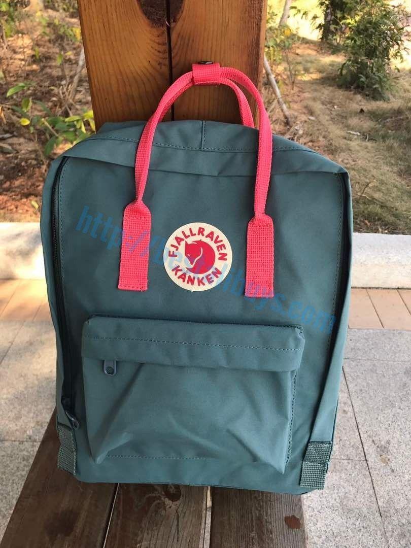 51452767af1e Kanken Backpack on Aliexpress - Hidden Link   Price      FREE Shipping      aliexpresshiddenlinks