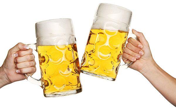 La nueva moda en Estados Unidos: Cerveza + Yoga http://www.queremoscomer.com/noticia-detalle/cerveza-yoga-la-nueva-tendencia/?utm_content=buffera39ef&utm_medium=social&utm_source=pinterest.com&utm_campaign=buffer ¿quién dijo yo?