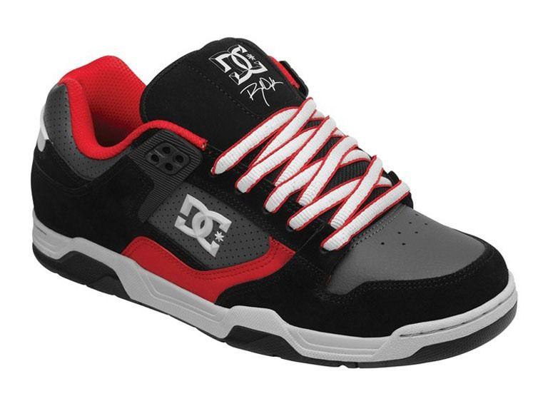 5528a66daf0c9 Men's Rob Dyrdek Flawless Shoes | clothes & shoes | Rob dyrdek ...