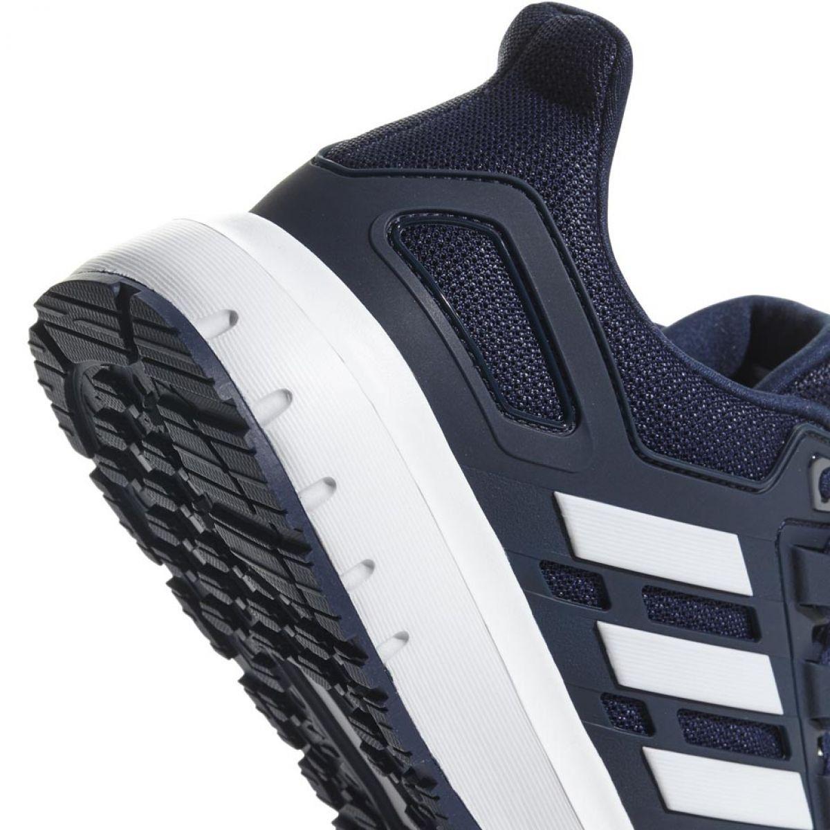 Buty Biegowe Adidas Energy Cloud 2 M Cp9769 Granatowe Adidas Running Shoes Running Shoes Adidas