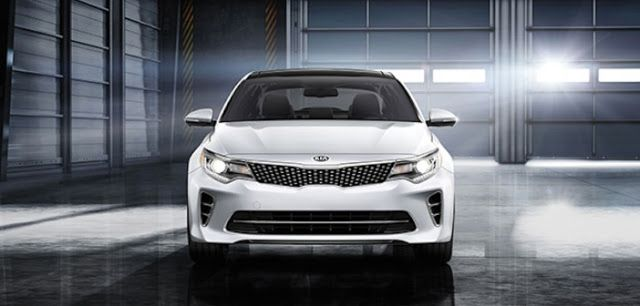 How The All New 2016 Kia Optima Redefines Performance Kia Optima Kia New Cars