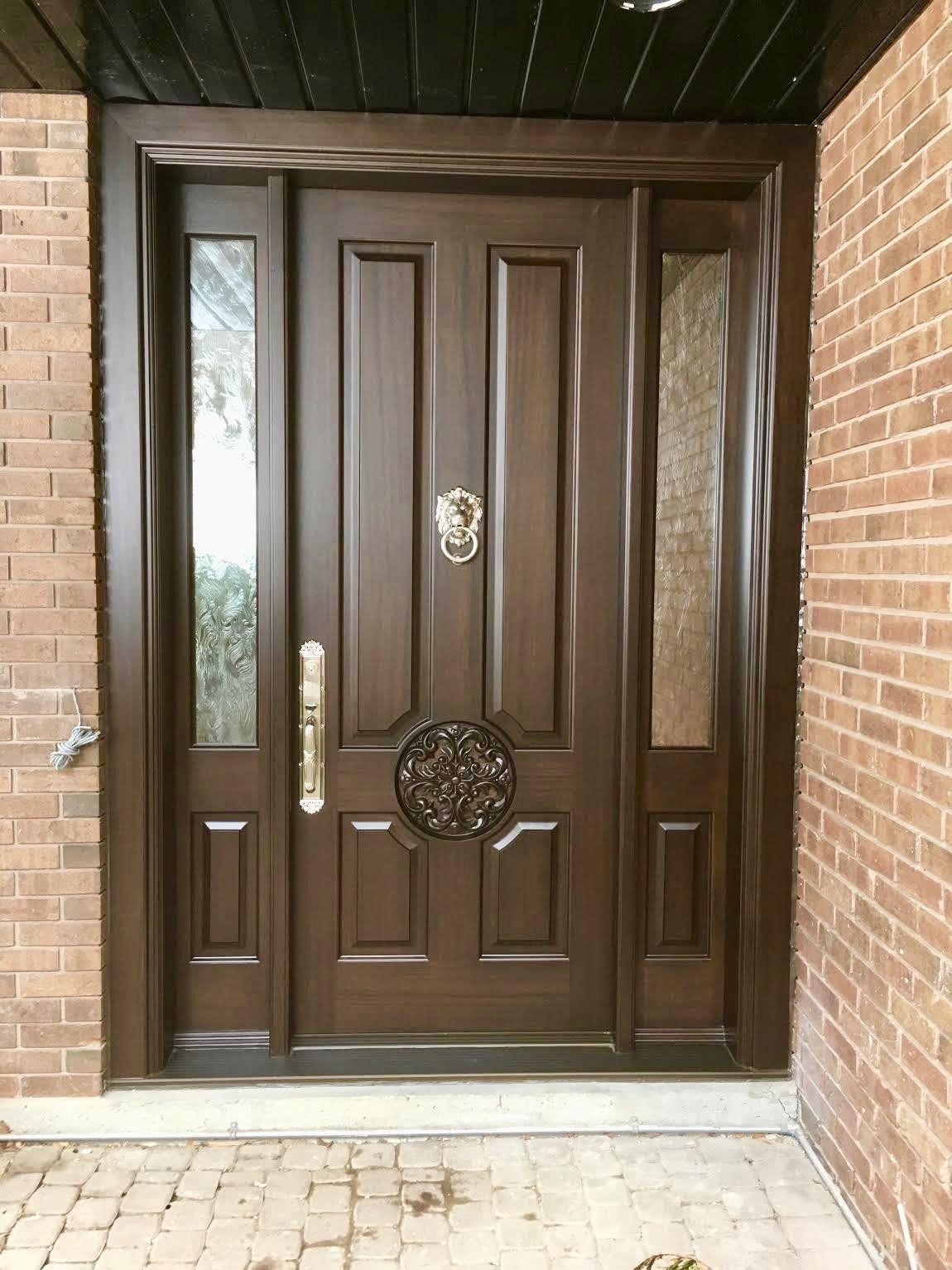 Amberwood Doors Inc: Wood Carving- Driftwood Art