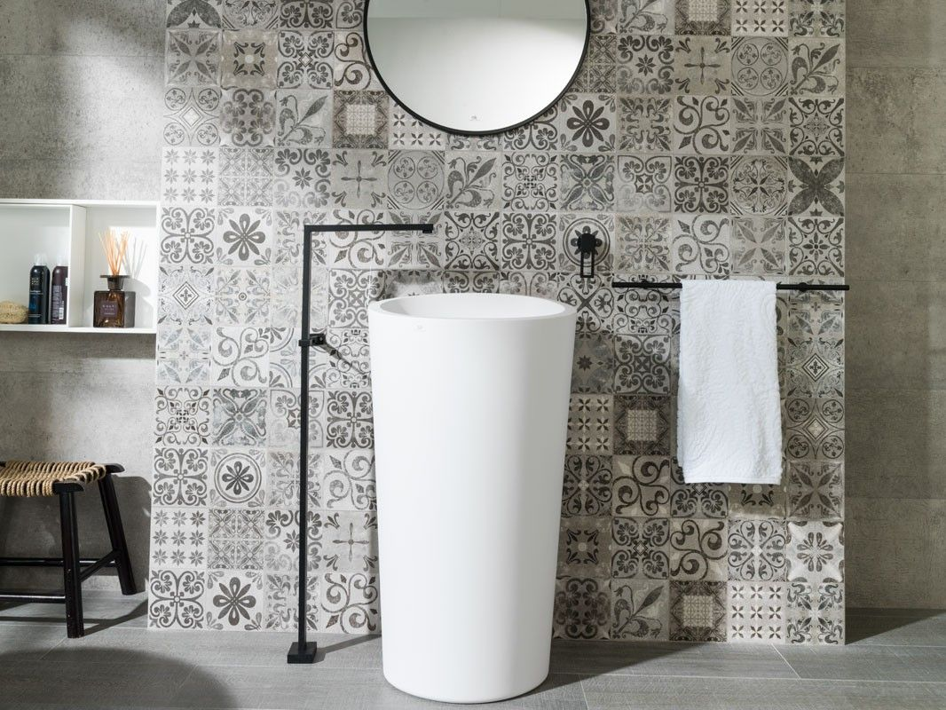 Porcelanosa bathroom sinks - Explore Modern Bathroom Design Modern Bathrooms And More