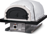 Summerset Outdoor Counter Gas Pizza Oven Gas Pizza Oven Pizza Oven Pizza Oven Kits