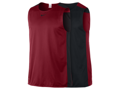 Nike League Reversible Camiseta sin mangas - Hombre - 29 €