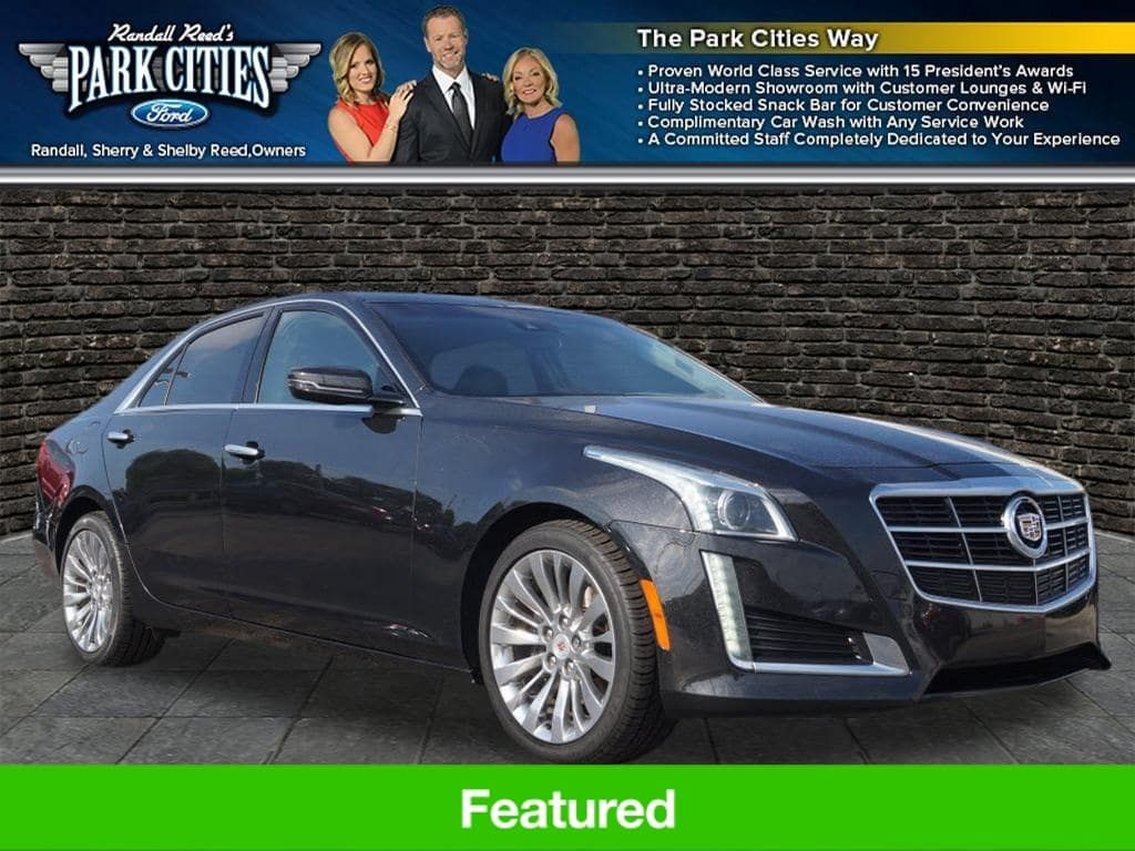 Perfect Used Cars For Sale In Dallas Tx On Cfcdfdadcdffx