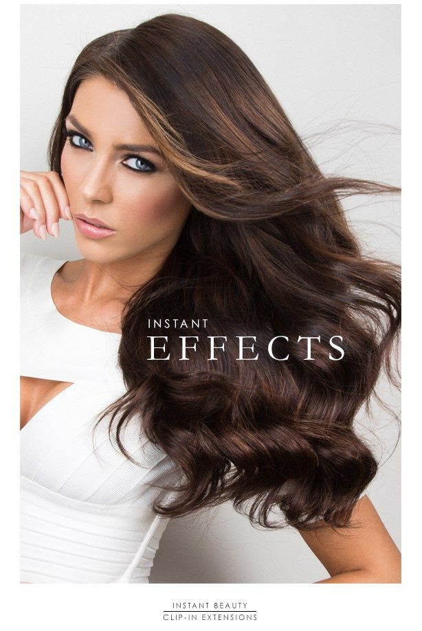 Hair Extensions Clip In Hair Extensions Ponytails Hair Buns