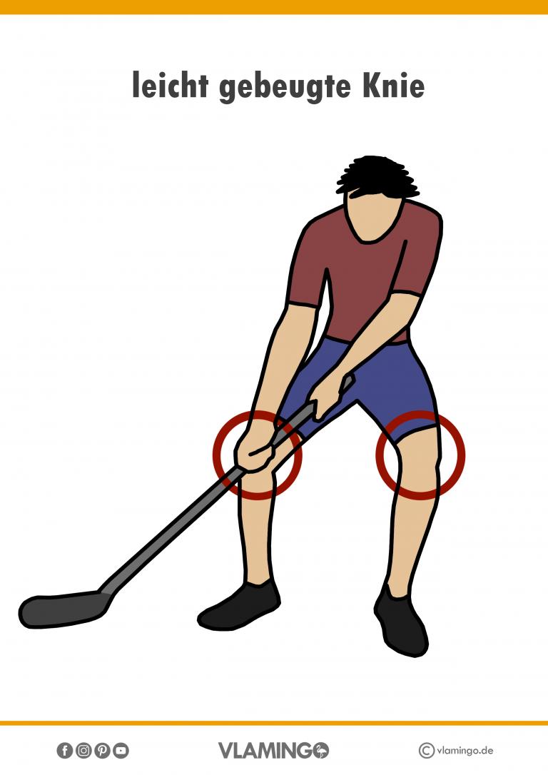 Floorball Regeln