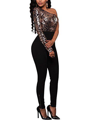 a7b58493c5 Jumpsuit Collection from Amazon
