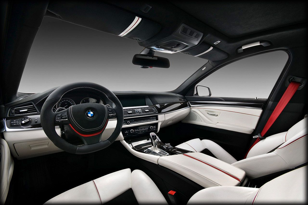 Home » Modified Cars » Best Car Modification Ideas | Car interior ...