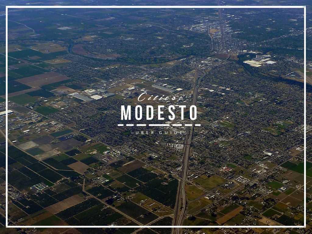 Uber Modesto Prices Driver Requirements Uber Uber Driving City Photo