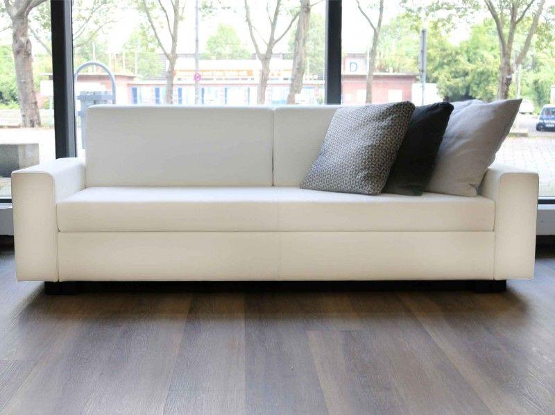 Minnie | | sofabed.de | hochwertige Design Schlafsofas ...