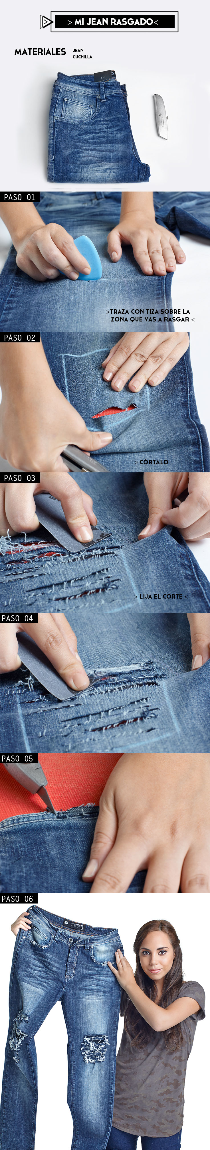 Photo of actualizar pantalones! Jajaja