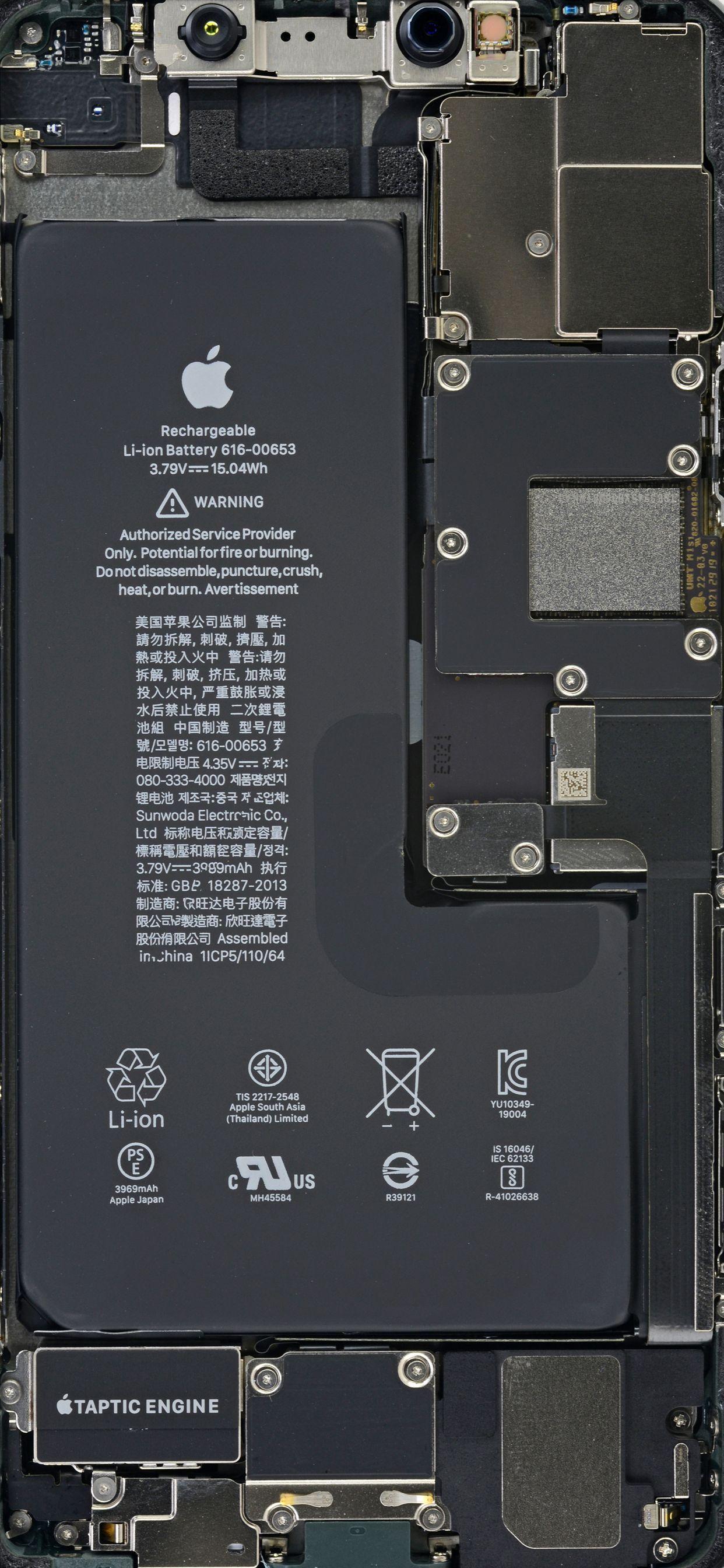 Iphone 11 Pro Max Hd Original Wallpapers Iphone 11 Pro Max Iphone 11 Iphone Wallpaper Hd Wallpaper Fur Iphone Apple Hintergrund Iphone Hintergrund Iphone