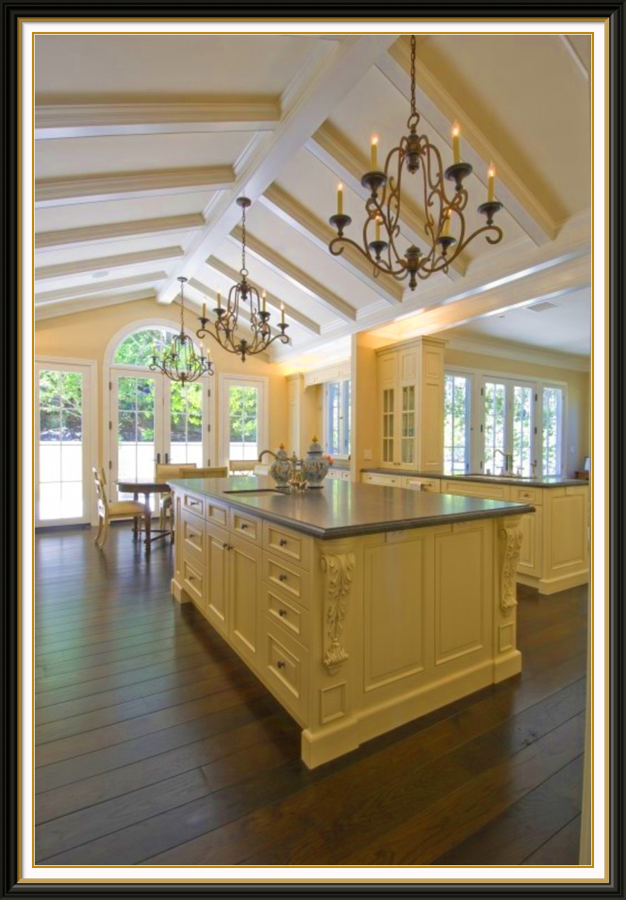 Amazing Kitchen Island For The Home Pinterest