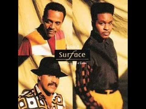 Surface Only You Can Make Me Happy Playlist Soul Music Good Music R B