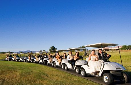 wedding transportation ideas httpwwwdexknowscomlocalweddings