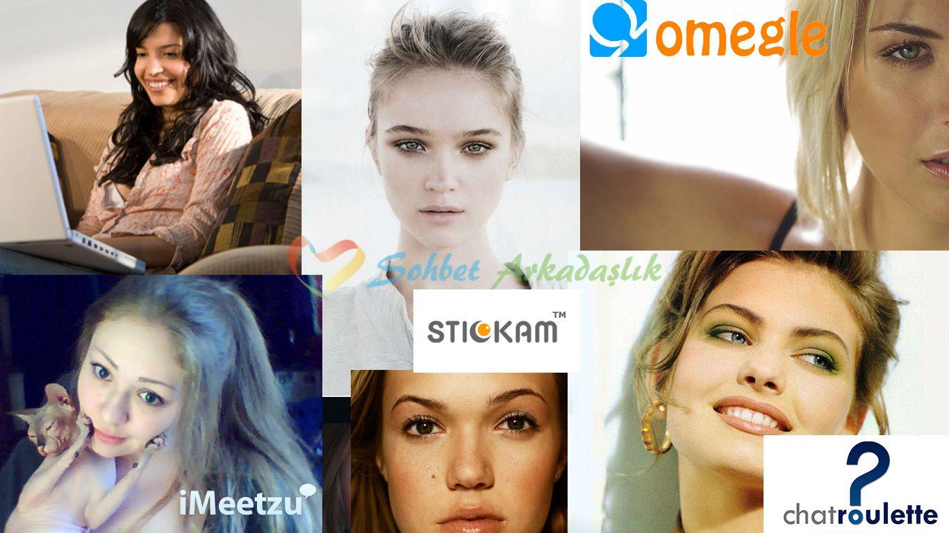 http www omegle com