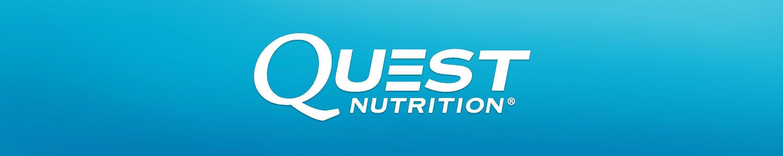 Nutrition S Mart ANutritionist Nutrition Sie sind bei