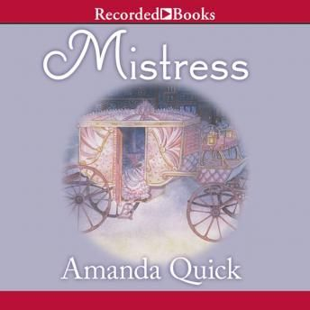 Mistress by amanda quick lamante amanda quick pinterest books fandeluxe Gallery