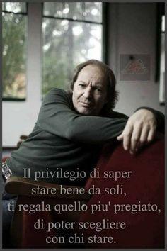 Frasi Vasco Facebook.Belle Frasi D Amore Da Scaricare Gratis Per Mettere Su Whatsapp E Facebook 1094441 Italian Quotes Words Quotes Words
