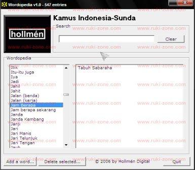 Google terjemahan translate bahasa sunda ke indonesia lengkap http google terjemahan translate bahasa sunda ke indonesia lengkap httpjajalabut stopboris Images