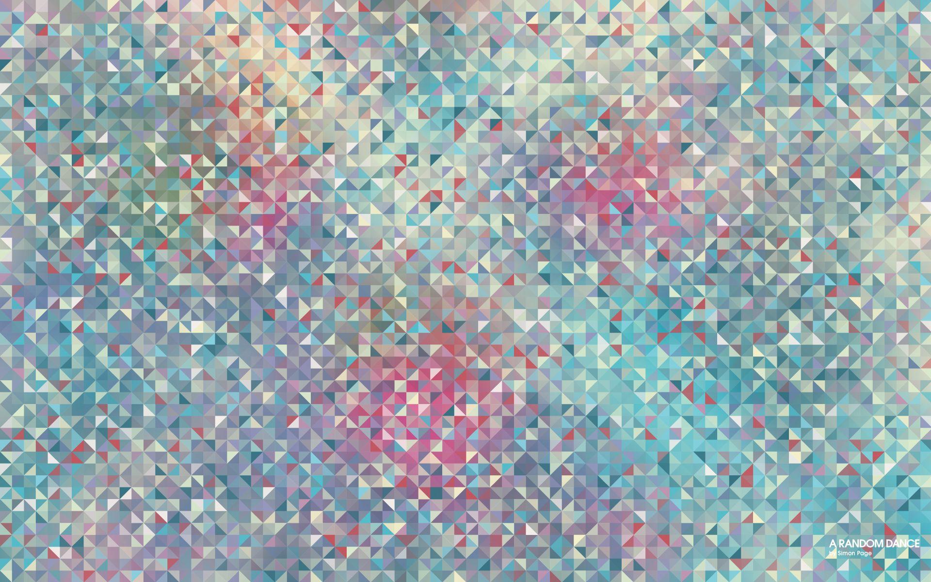 Ios 7 Iphone Wallpaper: Designs Wallpaper - 23739