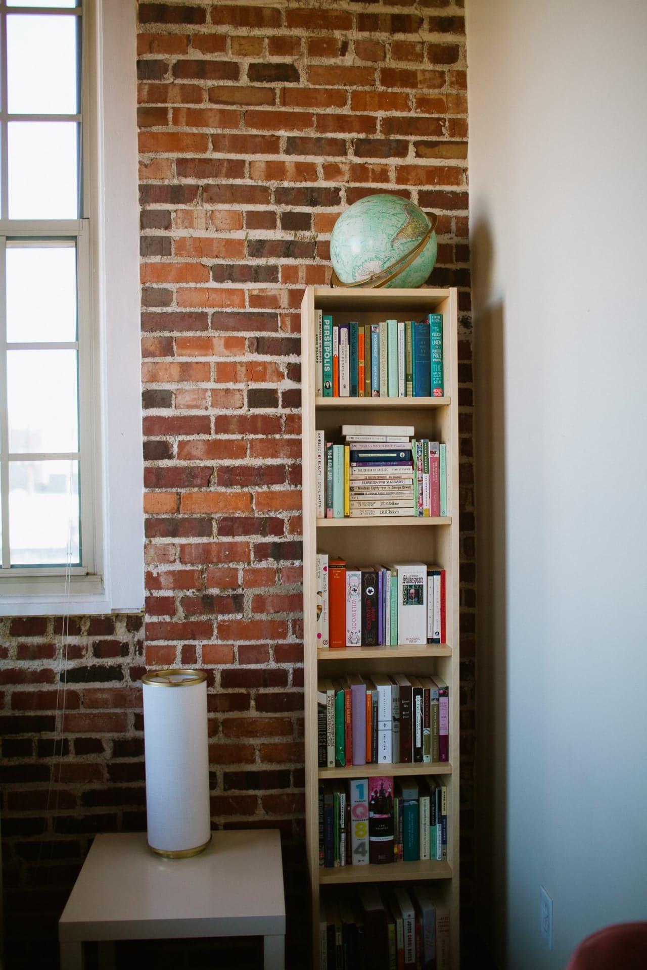 "A ""Collected Treasures"" BudgetFriendly Loft Loft house"