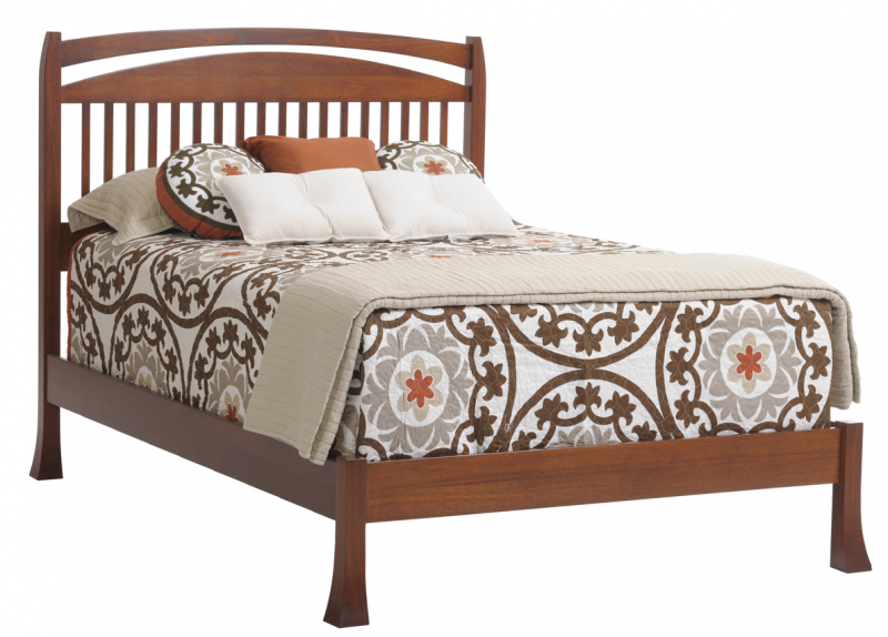 Oasis Bedroom Set