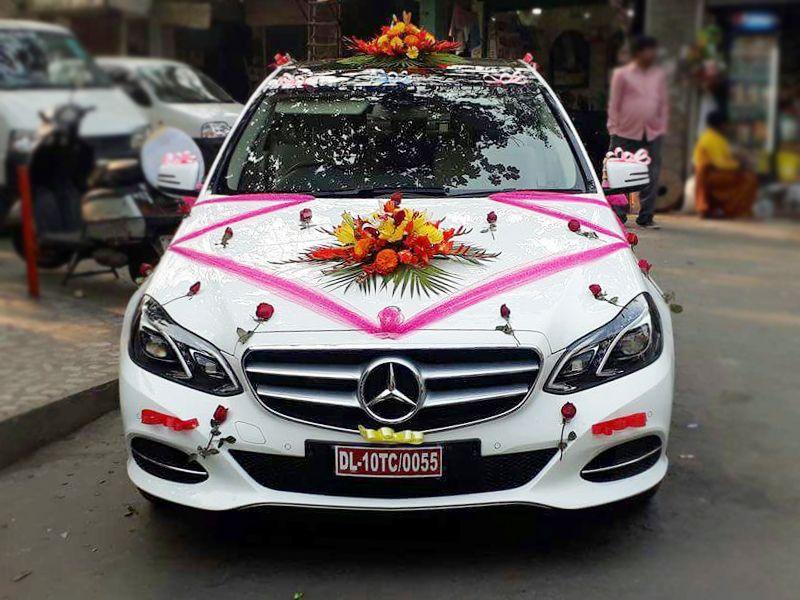 Pin By Punjab Car Hire P Ltd On Luxury Car Hire Delhi In 2019