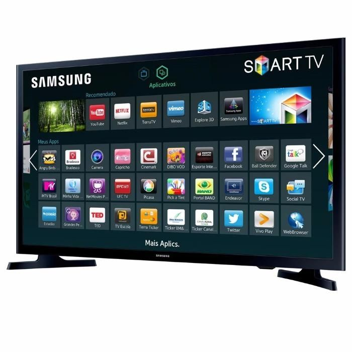 Best 32 inch LED TV Smart tv, Tvs, Samsung smart tv