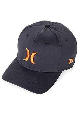 a84fba9eae651 Hurley hat 2 Hurley Hats