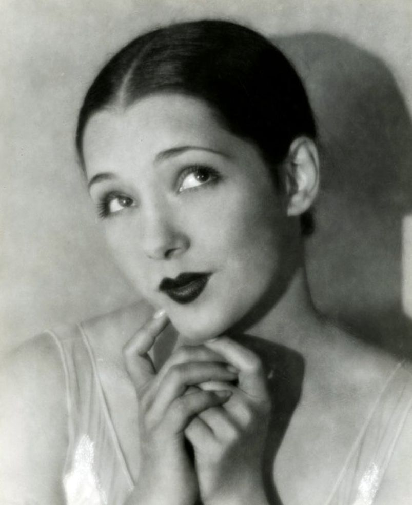 lupe velez quotes