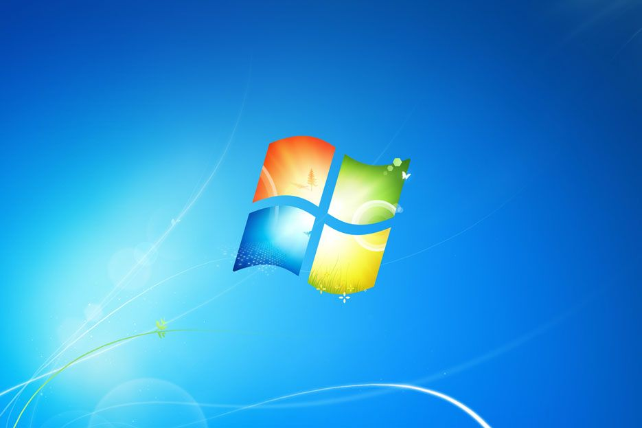 Windows 7 Default Wallpapers Windows7 Wallpapers Backgrounds Windows Computer Wallpaper Desktop Wallpapers Windows Wallpaper Windows 10