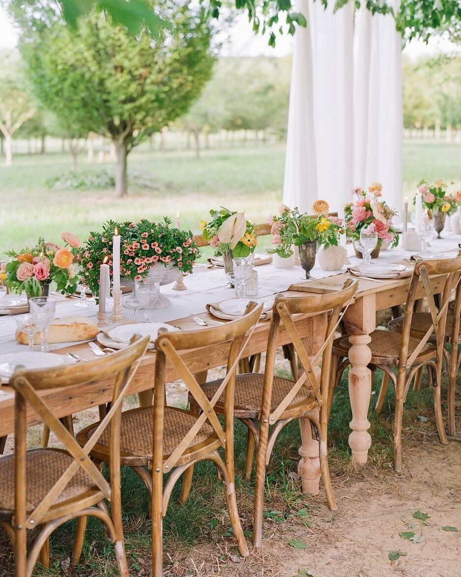 Something Vintage Rentals Smthingvintage Instagram Photos And Videos Vintage Rentals Vintage Wedding Rentals Wedding Event Decor