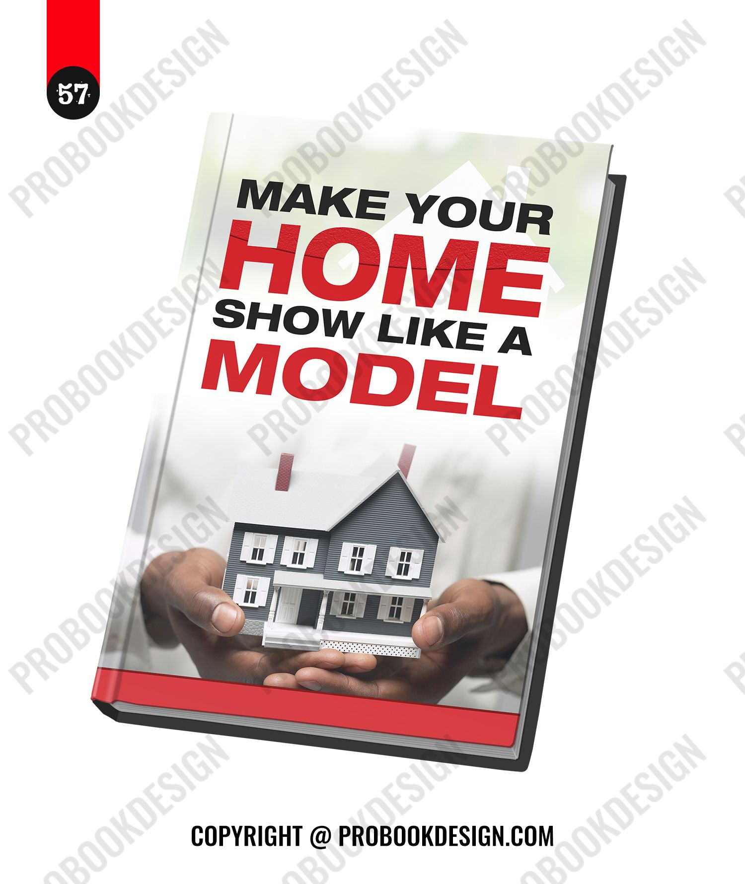 Probookdesigns I Will Design Amazing Book Cover For 5 On Fiverr Com Book Cover Mockup Book Cover Design Ebook Cover