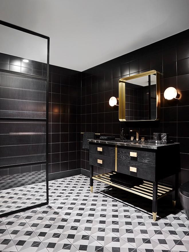 Cleverly Designed Kitchens And Bathrooms Bangin Baths