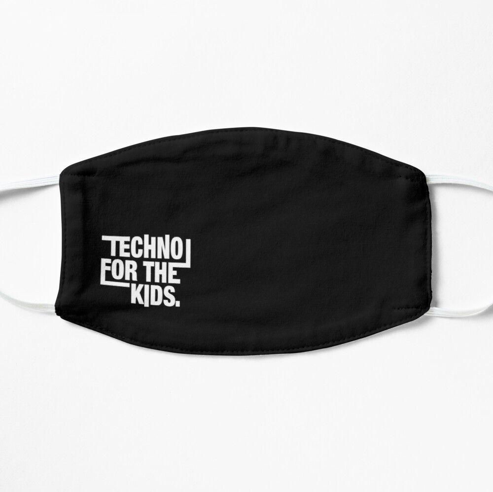 Face Masks for Dj's and Music Producers!    #djs #musicproducers #techno #technomusic #djlife #djlifestyle #covid19 #festival #technodj #pioneerdj #unitedkingdom #shopsmallbrands #femaledj #seratodj #technoproducer