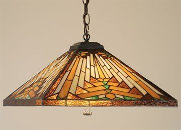 Large pendant lighting pinterest large pendant mozeypictures Gallery