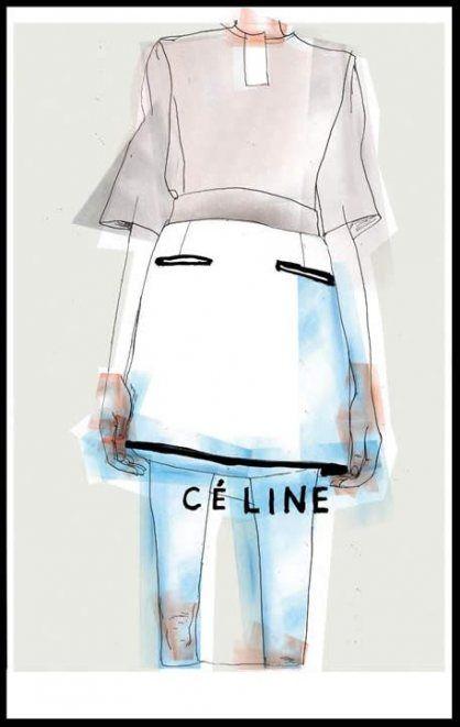 Best Fashion Portfolio Covers Ideas #fashion