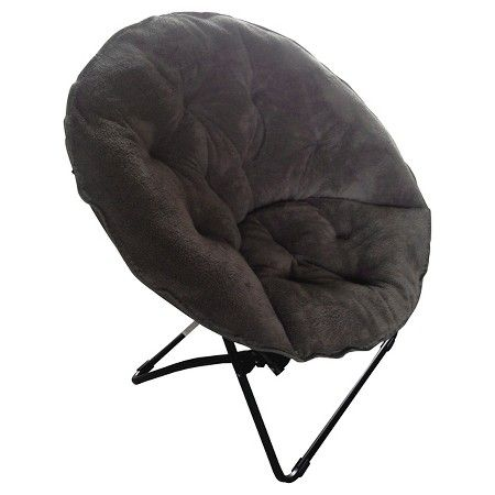 Target Accent Chair Room Essentials Wholesale Linens And Covers Fuzzy Dish Reagan Pinterest