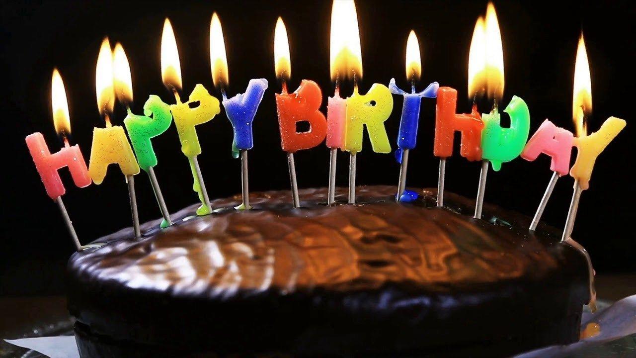 Happy Birthday Cake Pics Happy Birthday Cake Pics