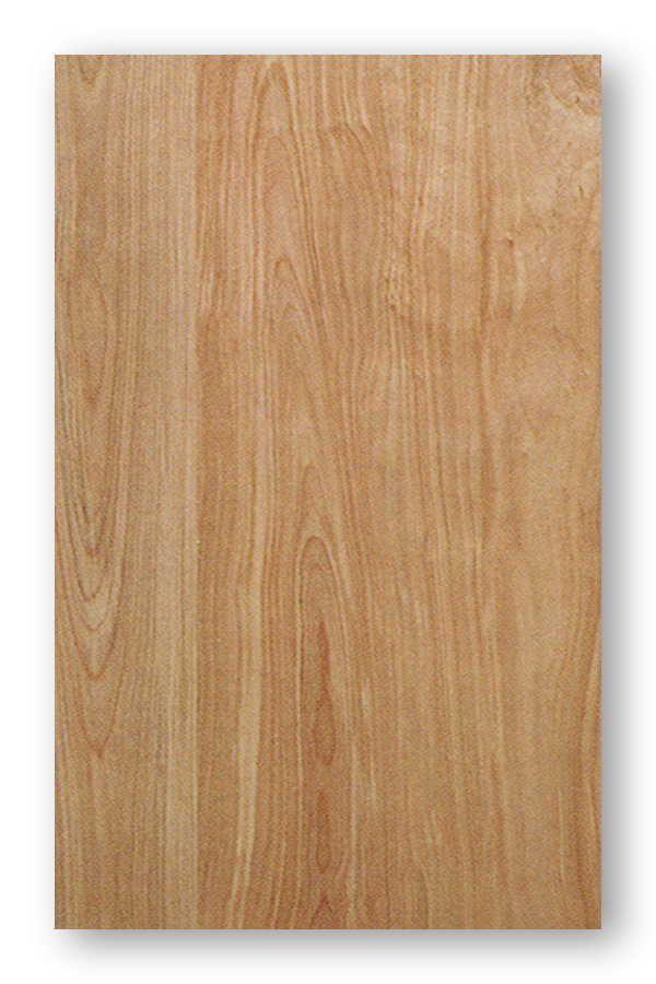 Slab Cabinet Doors Acmecabinetdoors Kitchenrenovationideas