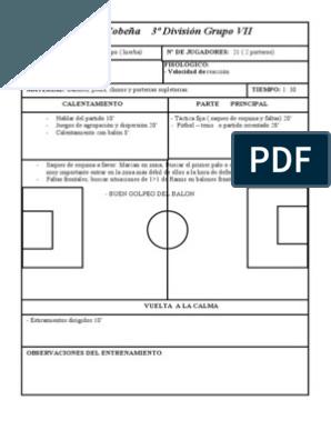 08 135 Juegos Para El Entrenamiento De La Tecnica Defensiva En El Futbol Ii Defensa Fútbol Plantilla De Entrenamiento Ejercicios De Fútbol Entrenamiento